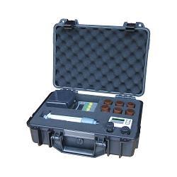 恒奧德儀直銷   手持式食品安全分析儀,食品中甲醛檢測儀