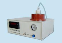 北分天普TP-2020型热解析、热解吸仪