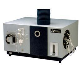 原子荧光光谱仪(AFS)