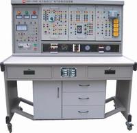 GSY-740E  电力拖动(工厂电气控制)实验装置