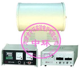 实验电炉/电阻炉/马弗炉/箱式电炉/管式电炉