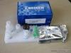 人催乳素(PRL)ELISA试剂盒