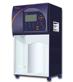 K9840凯氏自动定氮仪