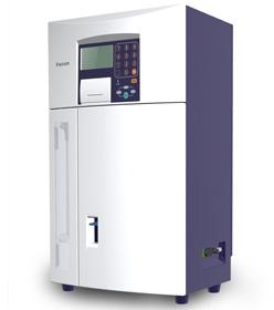 K9860全自动定氮仪