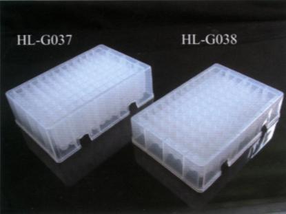 MWG板板体 24块/箱