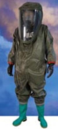 国产无袖分体套裙防护衣 前0.25/背0.25铅当量/M尺码