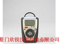 美国3M一氧化氮气体检测仪110