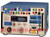 BT51型继电保护测试仪bt51
