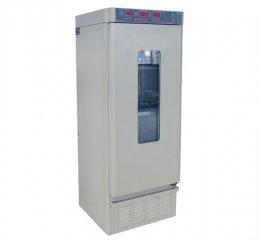 250D型数显光照培养箱