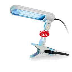 紫外线光疗仪/白癜风治疗仪
