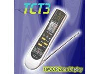 TCT303台湾燃太ZyTemp红外线测温仪TCT-303