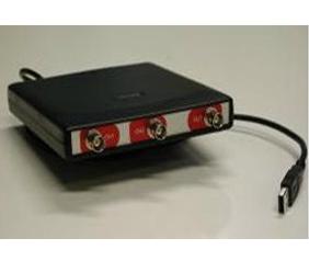 虛擬儀器(JC-HS3)