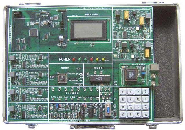 格力空调电路板通讯光藕