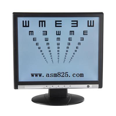 电脑视力检测仪(国产)