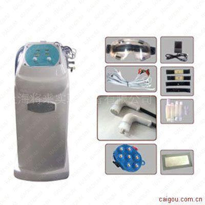 微电湿膜培植仪