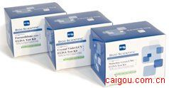 (ACAC)鸡乙酰乙酸检测Elisa试剂盒