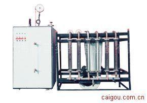 BOP-315型綜合傳熱性能實驗臺