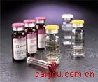 大肠杆菌宿主残留蛋白检测试剂盒(E.coli P)ELISA试剂盒