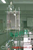 Langendorff 心脏离体灌流实验装置
