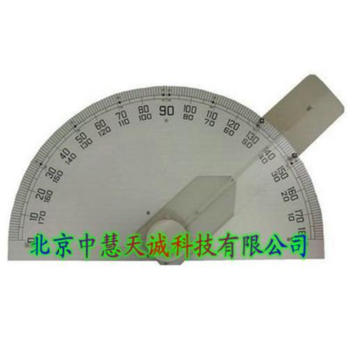 动觉方位辨别仪 型号:BT-U301