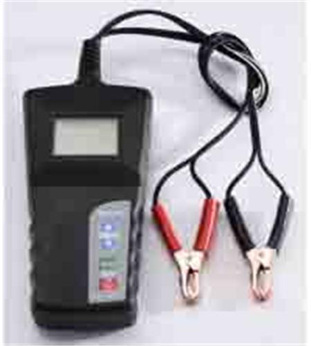 汽车蓄电池数字检测仪 型号:HEDD-100