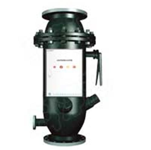 过滤型射频水处理器 型号:SYS-400C1.0GS/C-F