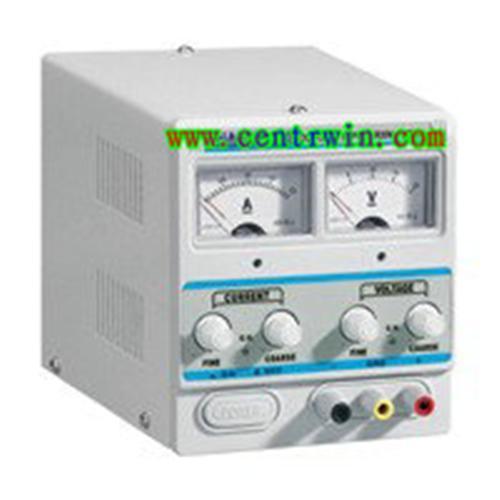 高精度直流稳压电源 型号:DHEGPZ-50