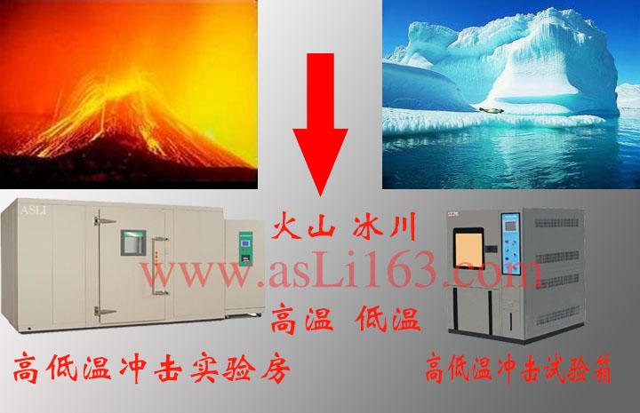 液体式高低温试验厂 求购 定制