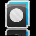 OSV桌面虚拟化