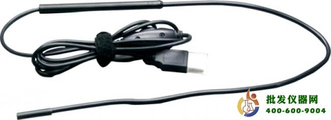 USB数码内窥镜