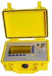 通信电缆故障全自动综合测试仪 通信电缆故障检测仪 通信电缆故障测试仪