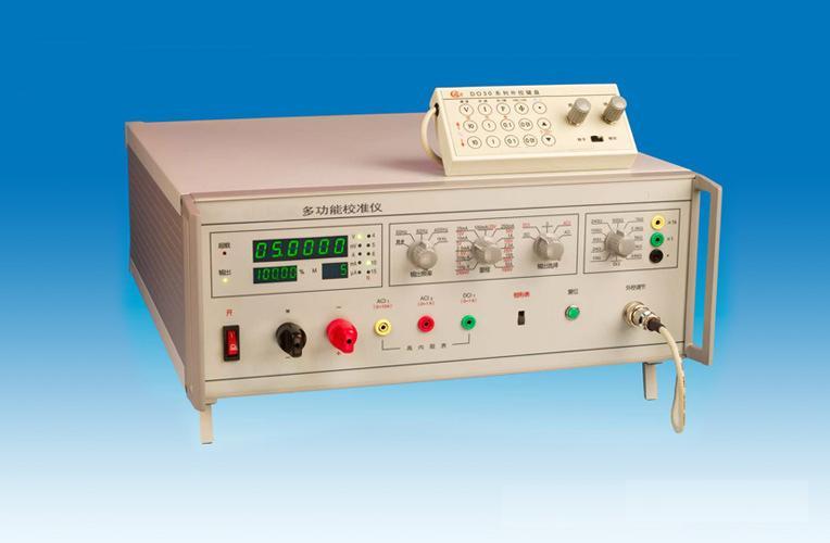 智能数字测力仪/数字测力仪/测力仪