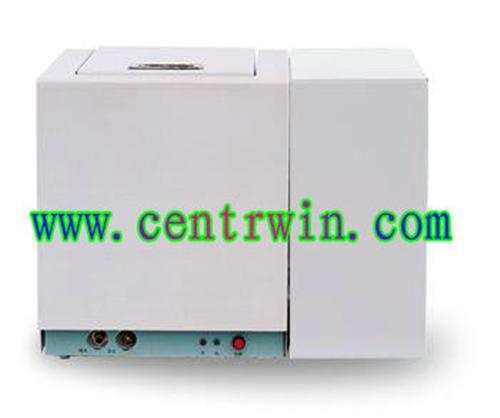 自动量热仪(翻盖) 型号:NJY2LR-Z1