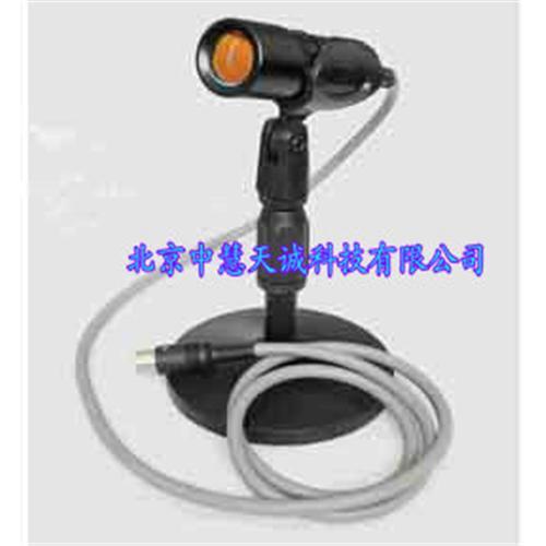 主动反射式转速传感器 型号:NCGD-3