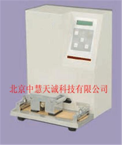 摩擦试验机/油墨脱色试验机/纸带耐磨试验机 型号:JS-QMCJ-03