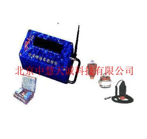 漏水检测相关仪 型号:HTPAL300