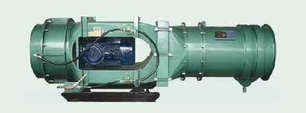 温度传感器测试及半导体致冷控温实验仪