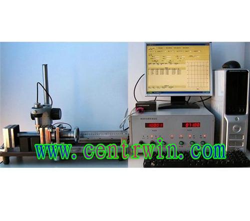 两探针电阻率测试仪ρ:0.001~1000Ω?cm 型号:GDS/KDY-2(测锗)