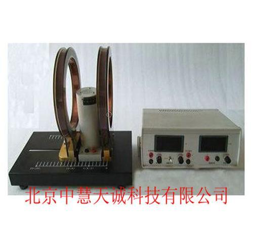 巨磁阻效应实验仪 型号:YQDH/GMR-2