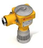 烟尘监测仪/烟尘浓度监测仪/在线烟尘监测仪