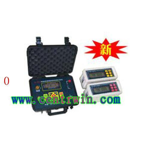 埋地管道防腐层探测检漏仪 特价 型号:NTWSL-5808