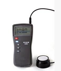 供应紫外线含量检测仪生产,紫外线含量检测仪厂家