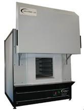 英国Vecstar 品牌MRF型1300℃高温马弗炉
