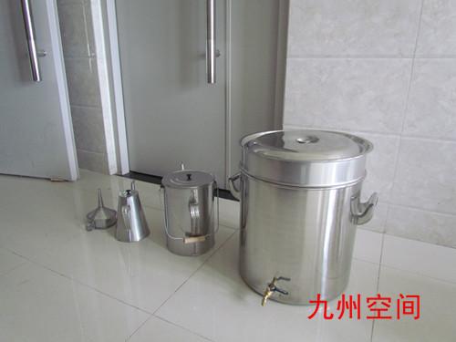 一级不锈钢过滤桶加工,一级不锈钢过滤桶工厂