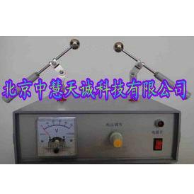 JYH04013电子起电机/高压放电机 型号:JYH04013