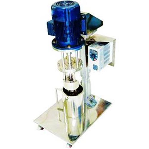 手动升降篮磨机 型号:SYL-S1