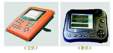 非金属超声波检测仪  型号:HA-NM-4B