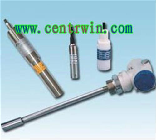 静压式液位变送器/投入式液位变送器 型号:BTCJ/TPL-L