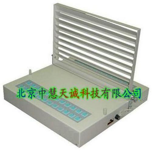 叶克斯选择器/多重选择器 型号:BT-U402A