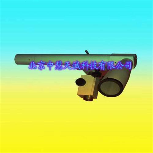 焊接投影仪 型号:YJY-8